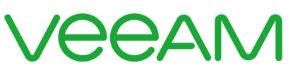 Partner/Veeam_logo.jpg
